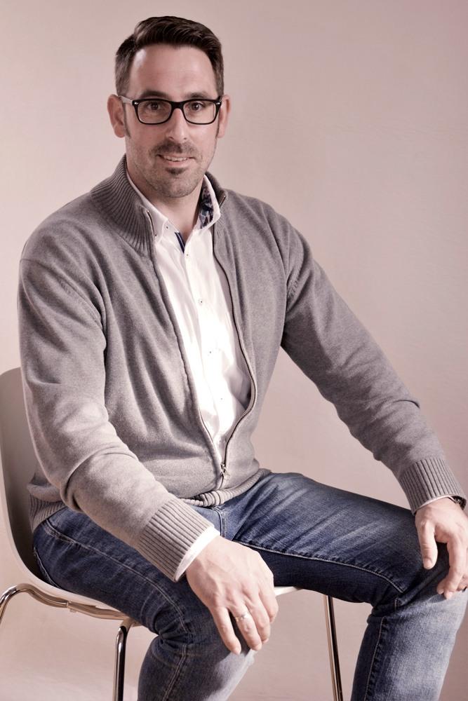 Daniel Voigtland, Zimmermeister - Dachdeckerei & Zimmerei Klein aus Garbsen für die Region Hannover