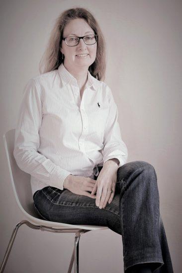 Silvia Trojahn, Büro - Dachdeckerei & Zimmerei Klein aus Garbsen für die Region Hannover